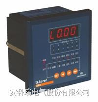 安科瑞ARC12/J动态电容柜专用功率因数补偿控制器