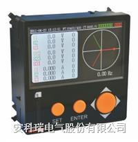 安科瑞APMD710 2-31次谐波质量分析管理双向计量电能仪表 APMD710
