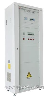 安科瑞GGF-G6.3落地式手术室用医疗隔离电源柜