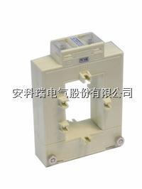 安科瑞AKH-0.66-K-60×40 350/5A分体式低压电流互感器