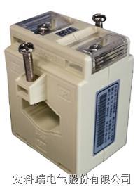 安科瑞高精度互感器AKH-0.66-G-30I 25/5A 0.5S级电流互感器 AKH-0.66-G-30I 25/5A 0.5S级