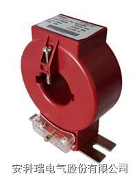安科瑞AKH-0.66-J-40I 300/5A 低压配电系统测量用防窃电电流互感器 AKH-0.66-J-40I 300/5A