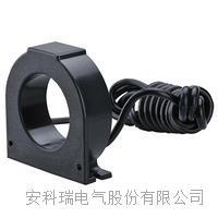 安科瑞AKH-0.66/L L-150剩余电流互感器 AKH-0.66/L L-150