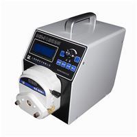 DHL—200电脑恒流泵 DHL—200