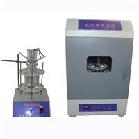 光化学反应仪CT-GHX100 CT-GHX100