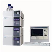 LC-100高效液相色谱仪(梯度) LC-100