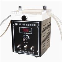 HL-2B数显恒流泵 HL-2B