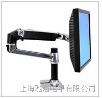 爱格升官方网站  45-241-026LX 台式LCD支臂