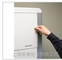 爱格升公司   StyleView®垂直壁柜部件号 60-595-062