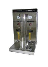氧指数测定仪 KT271