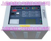 变频线参测试仪