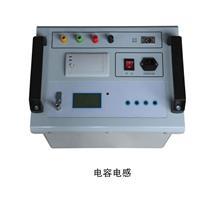三相免拆线电容电感测试仪