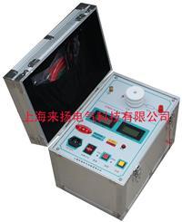 氧化锌避雷器泄漏电流仪