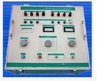 变压器三相综合移相器