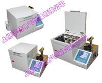 石油产品水溶性酸及碱测试仪