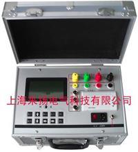 全自动电感测试仪