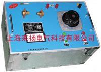 大电流温升装置