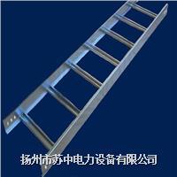 钢制大跨距北京赛车PK10追号计划 SZQJG