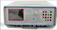 高精度标准电流电压源