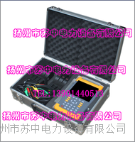 多功能回路矢量测试仪