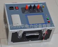 变频接地阻抗测量仪 SZBDJ-III