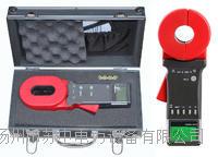 钳形表接地电阻试验仪