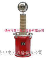 工频交流耐压仪