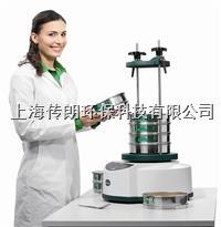 实验筛分仪 200mm 300mm 450mm 实验室用筛分机