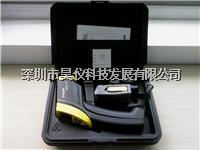 rayST80+红外线测温仪|ST80美国雷泰raytek