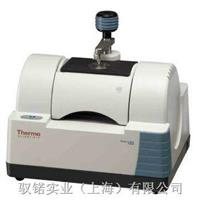 Thermofisher Nicolet IS5 尼高力红外光谱仪(IS5 FT-IR)