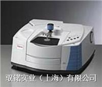 尼高力红外光谱仪Nicolet iS10 FT-IR