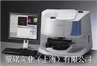 尼高力红外光谱仪Nicolet iN10 红外显微镜