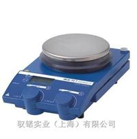 IKA 磁力搅拌器 RET控制型/t IKAMAG®
