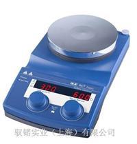 IKA 磁力搅拌器 RCT 基本型 (安全控制型) IKAMAG®
