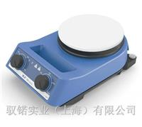 IKA 磁力搅拌器RH 基本型白色