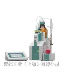 万通电位滴定仪-888 Titrando智能电位滴定仪