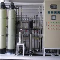 超纯水管道工程