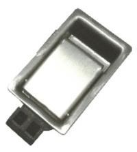MS889-2面板锁