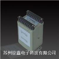 单相/三相电流变送器铁壳系列 TR型