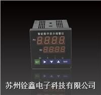 PID调节仪 TRSZ-XSC5型