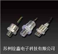 压力传感器 YM100