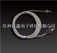 00121F铂电阻Pt100