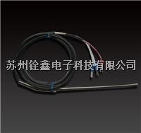 00224V铂电阻PT100