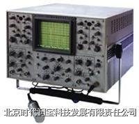 CUT-2009型 超声波探伤仪