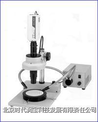 连续变倍体式显微镜 SZ-B2/T2