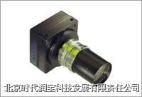 金相显微镜摄像头 CCD视频