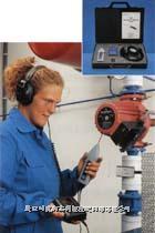 瑞士SKF电子听诊器振动测量仪 TMST2
