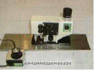 日本D.K公司便携式金相显微镜 DSM-III 系列