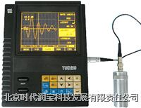 数字超声探伤仪  TUD210