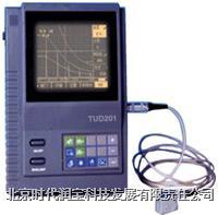 超声波探伤仪  时代集团TUD201